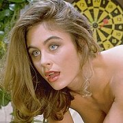 Classic Star Chasey Lain