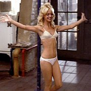 Classic Goldie Hawn