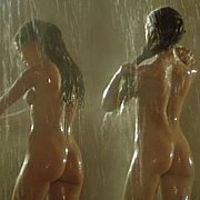 Tight Ass 19 Year Old Phoebe Cates Naked In Shower