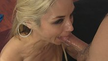 2:30 Your Mom Tossed My Salad 17 with Sarah Vandella