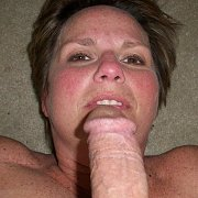 Naked Pics Of A Chubby Mature Wife