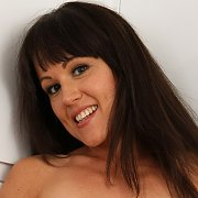 Horny Housewife Lucy Love