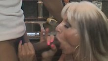 2:14 Seducing The Plumber with Sally D'Angelo