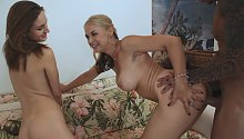 2:44 Mommy, You And Me Make 3 3 with Sarah Vandella