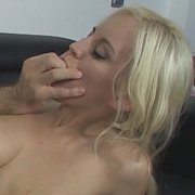 Latinas Like It Big 3 with Blondie Fesser