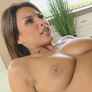 My Stepsister Is A Smoking Hot MILF 5 with Anissa Kate