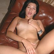 Toy Banging Teen Latina Cutie Pie