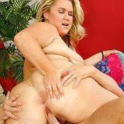 Big Ass Fat Mature Sex