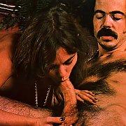 Classic Sex Photos