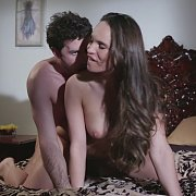 Love And Romance 2 with Teal Conrad, James Deen