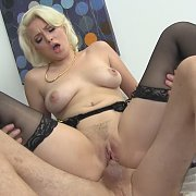 My Step Sister Squirts 5 with Jenna Ivory