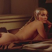 Bo Derek Nude From Cult Film