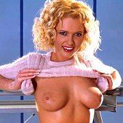 Vintage Blow Job Erotica Picture