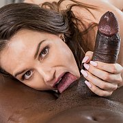 Limits Of Temptation with Tori Black