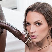 My Dream Hook Up 2 with Lily Love