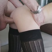 Exxxtra Small Chicks Fucking Huge Dicks 12 with Maddy Rose