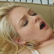 Bitch Brut-Fucked By A Stepbro with Alli Rae