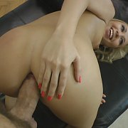 Rocco's POV 20 with Jessy Brown