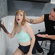 Hubby Loves When I'm Dirty with Dolly Leigh