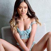 Sweet Bald Pussy Mizuho Shiina