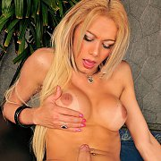 Nude Tiny Boobs Charlotte Rampling On Film