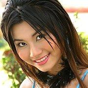 Hot Asian Teen Lincy Leaw