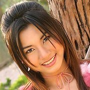 Sexy Oriental Teen Lincy Leaw