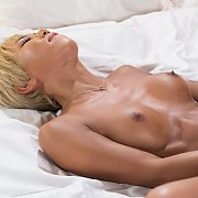Japan Transsexual Getting Banged Clip