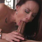 Boss Lady with Chanel Preston