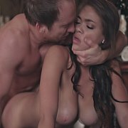 Young Naturals with Cassidy Banks