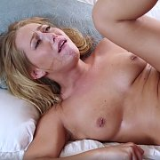 Dirty Coed Suck And Fuck Stepdad