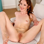 Girl Nextdoor with Emma Fantasy