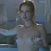 Celebrity Tits On Screen In Classic Films
