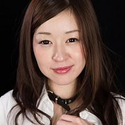 Maria Ono Mouth Banged