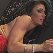 Manuel Is A MILF-O-Maniac 2 with Jessica Jaymes