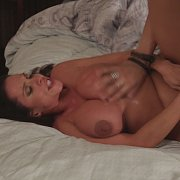Mother Exchange 3 with Ariella Ferrera