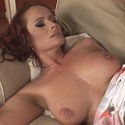 Big Tits Curvy Asses 2 with Katy Parker