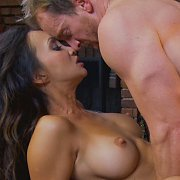 Kiss 2 with Katsuni