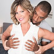 Mature Sex With Hannah Grace