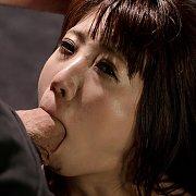 Ryo Hinami Oral Gangbang