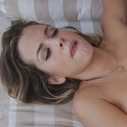 My First Cream Pie 5 with Keisha Grey