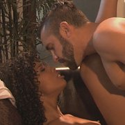 Dirty Deeds with Misty Stone