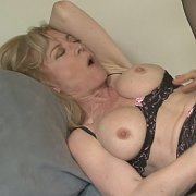 Nasty Grannies with Nina Hartley