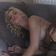 My Wife's 1st Cuckold with Sarah Vandella