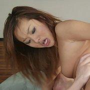 Swallow Me Whole with Alina Li