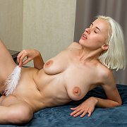 Tickle Me with Anoli Angel