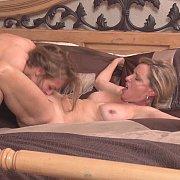 Accidentally Lesbian 2 with Callie Calypso, Jodi West