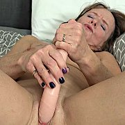 Fuck Both Ends with Cyndi Sinclair