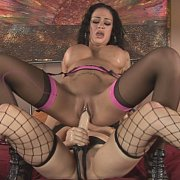 Girlfriends Teaching Girlfriends 2 with Angelina Valentine, Kita Zen