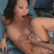 On The Air with Asa Akira